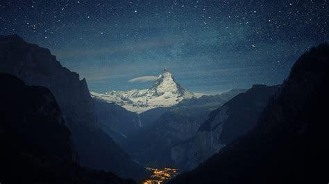 wallpaper switzerland   wallpaper alps mountains