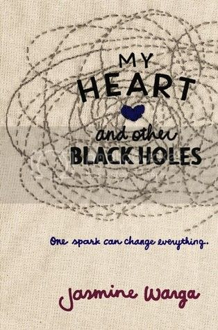 https://www.goodreads.com/book/show/22328549-my-heart-and-other-black-holes