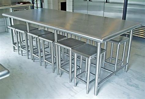 pharma furnitures stainless steel cross  bench