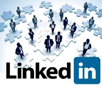 linkedin thumb مقدمة عن LinkedIn