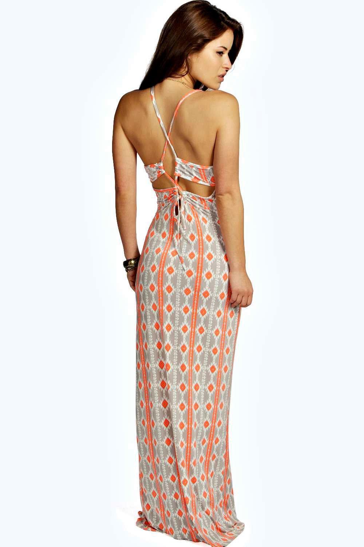 Maxi dresses for petite ladies uk