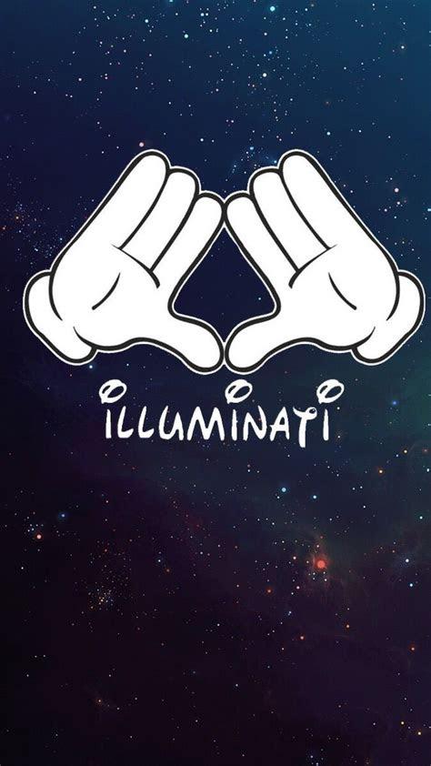 illuminati wallpapers iphone wallpaper cave