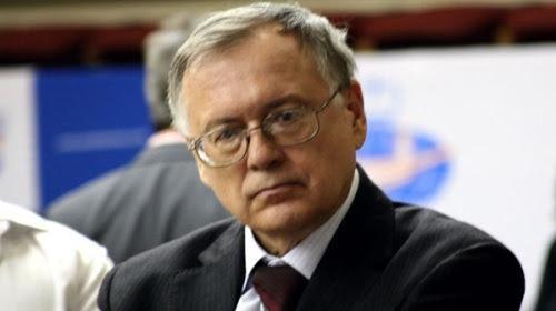 Yuri Razuvaev