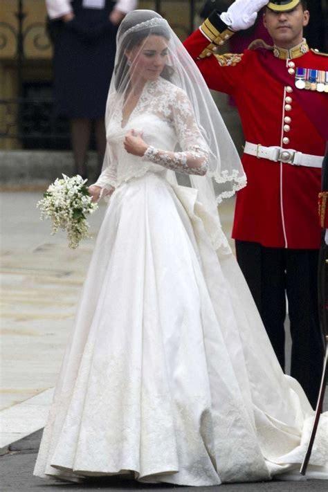 Kate Middleton Photos Photos   Royal Wedding: Before and
