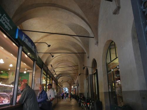 DSCN0805 _ Palazzo della Ragione, Padova,  12 October