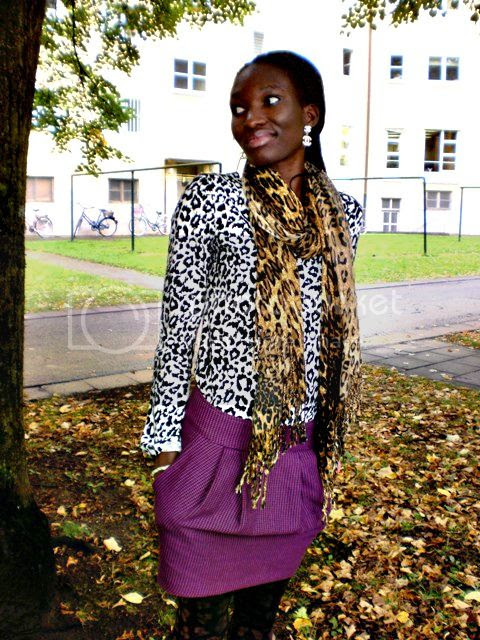 photo PrintScarf_zpsf9ee0d51.jpg