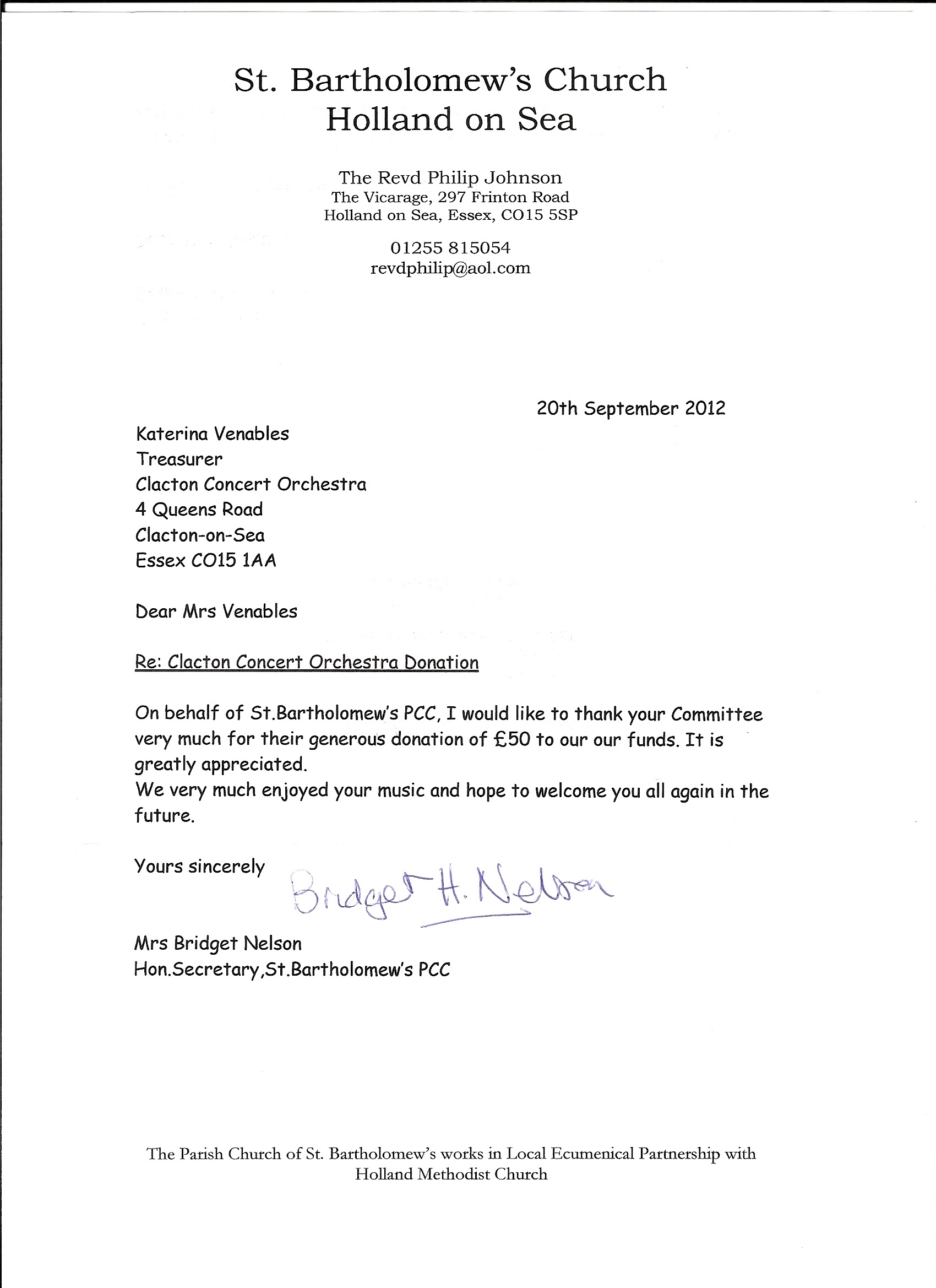 X Ray Cover Letter Examples