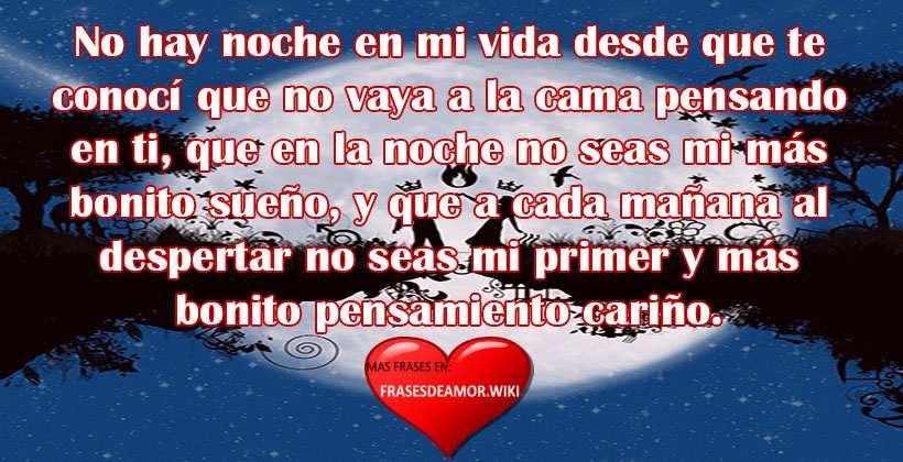 Frases De Amor Cortas Bonitas Y Romanticas Frasesdeamor Wiki