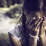 האם גילתה: בתה נעלמה מההסעה לבית הספר - השקמה חולון