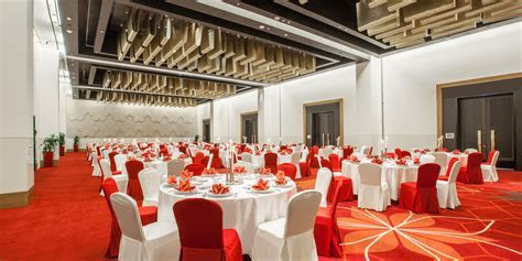 Best Wedding Venues in Hotels Yas Island Abu Dhabi