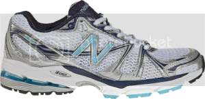 New Balance 759 Running Shoes!