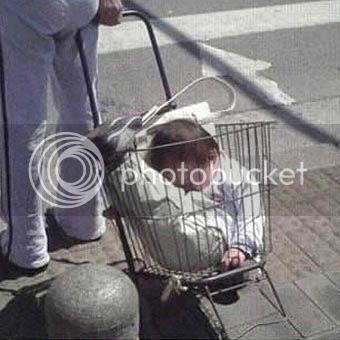 Alugam-se filhos
