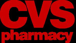 English: Alternative Logo of the CVS Pharmacy