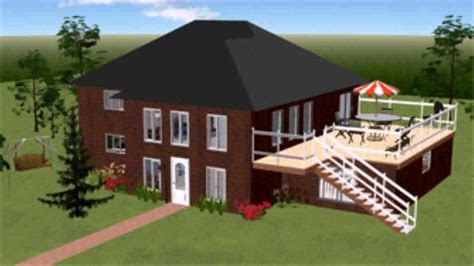 home design  software  pc