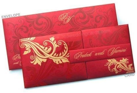 Sikh Wedding Cards in Jaipur, Rajasthan   365 Wedding Cards