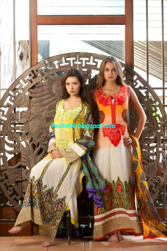 Firdous-Lawn-Summer-Springs-Carnival-Collection-2013-new-Latest-Fashion-Lawn-Prints-Dress-Vol-2-5