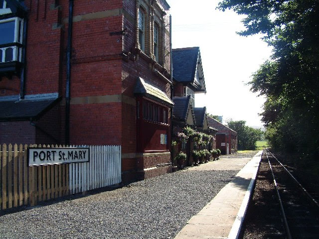 File:Port-st-mary-railway-station.jpg