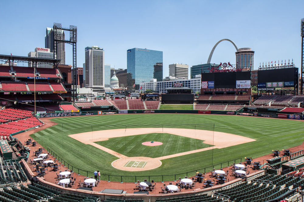 St. Louis01
