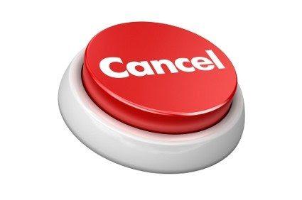 http://www.merchantmaverick.com/wp-content/uploads/2009/09/cancel-button.jpg