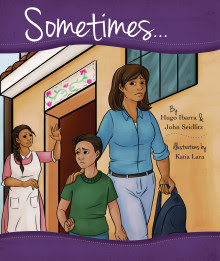 Sometimes_front_cover