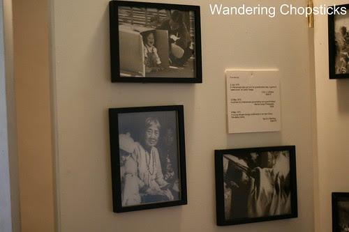 Images at War's End - Camp Pendleton 20
