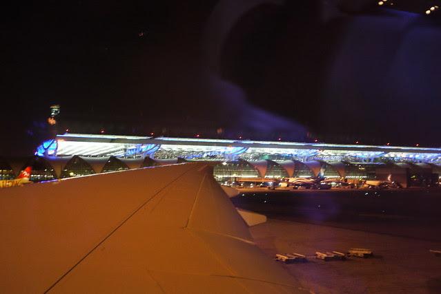 Qatar Airways 卡達航空
