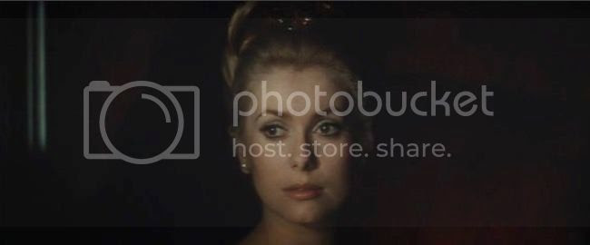 photo catherine_deneuve_mayerling-3.jpg