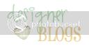 blog design, custom blog design