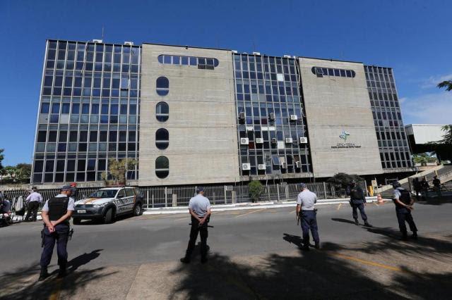 Lula nega obstrução da Lava-Jato em depoimento como réu DIDA SAMPAIO/ESTADÃO CONTEÚDO
