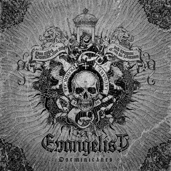 Doominicanes cover art
