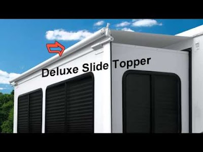VIDEO: Slide-Out Protection by Dometic