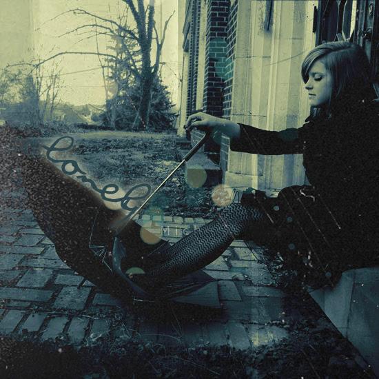 http://peaceofart.files.wordpress.com/2009/01/lonely_girl_by_luhmorin.jpg
