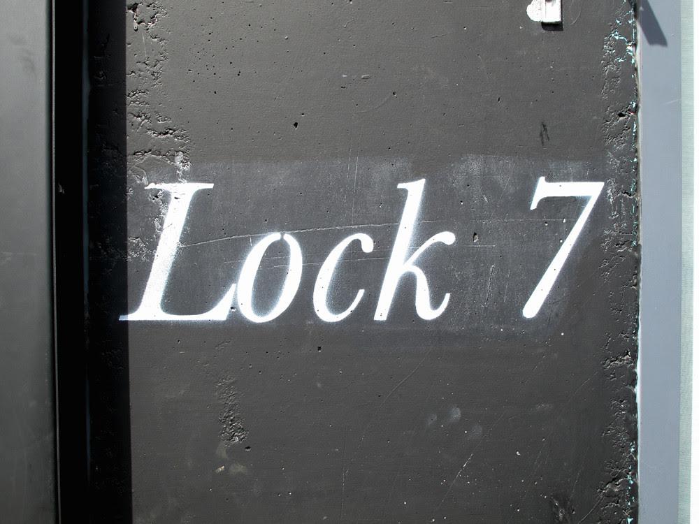 London_20110820_0071