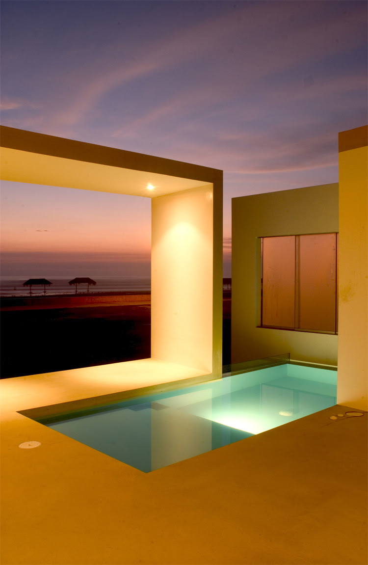 of interior design a