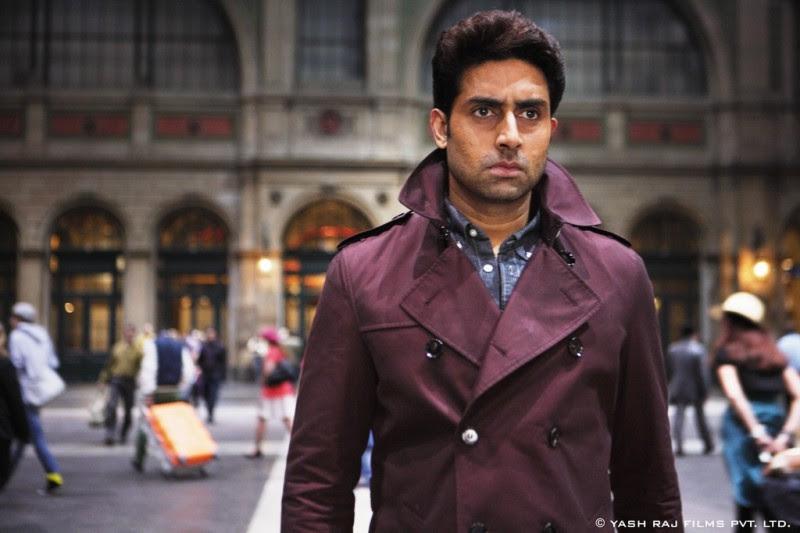 Aamir-Khan-Katrina-Kaif-Abhishek-Indian-Bollywood-Movie-Dhoom3-Wallpapers-Picture-9