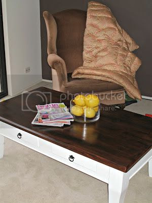 photo CoffeeTableMakeover2_zps6ac1012e.jpg