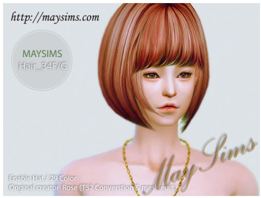 http://www.maysims.com/MayItems/347572