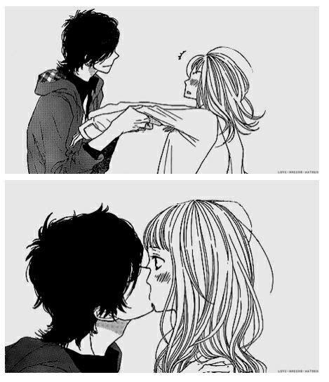 tumblr drawing anime ive     pretty