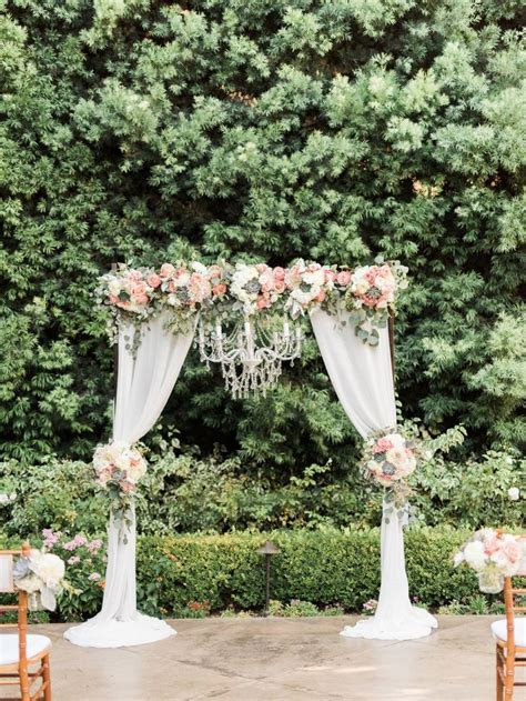 Best 20  Ceremony arch ideas on Pinterest   Wedding