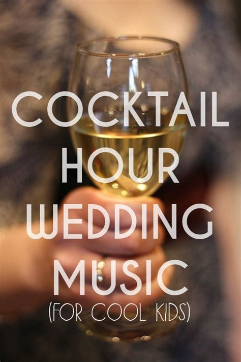 25  best ideas about Party playlist on Pinterest   Wedding