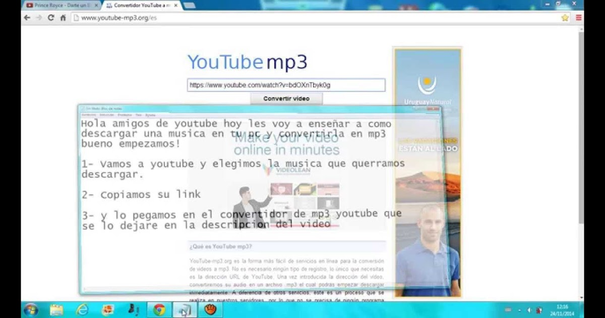 www.youtube-mp3.org/es musica