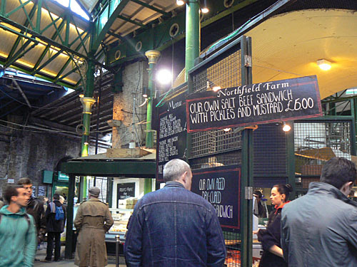Borough market 1.jpg