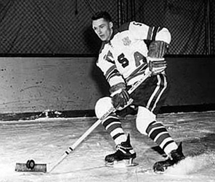 Herb Brooks photo BrooksUSA1960.jpg