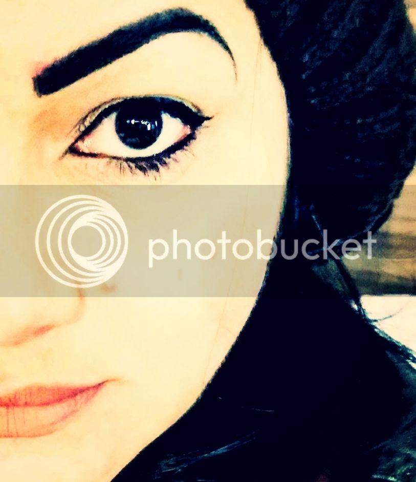 photo f60f21c3-e11a-4e70-a403-dbce62bbe9ca.jpg