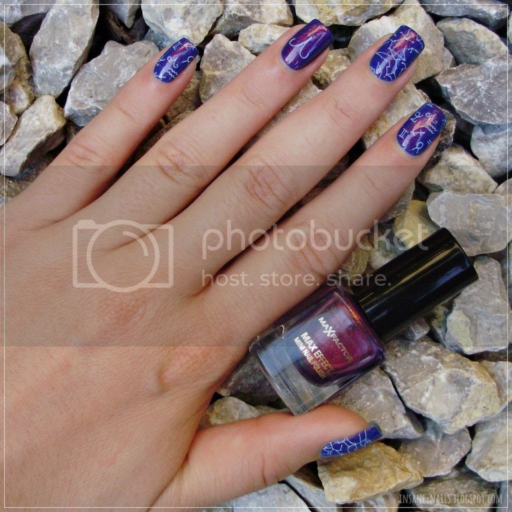 photo zodiac_nails_10_zpspq2qfbnt.jpg