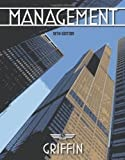 Management - The Best Book in my First Semester of BBA