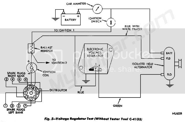 2009 dodge charger wiring diagrams automotive dodge challenger image 1970 dodge challenger alternator wiring  1970 dodge challenger alternator wiring