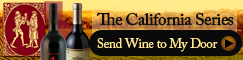 Hand Picked California Wines Straight to your door- Exclusive member discounts