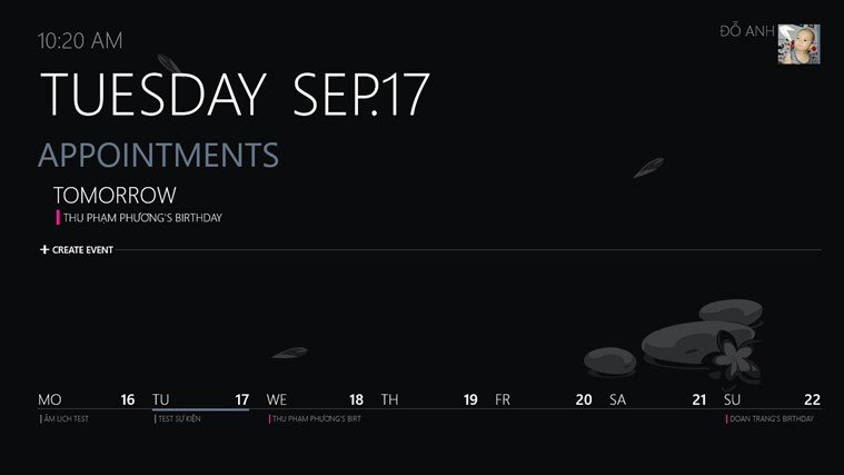 Calendar Apps for Windows 8, 10: Some of the Best to Use