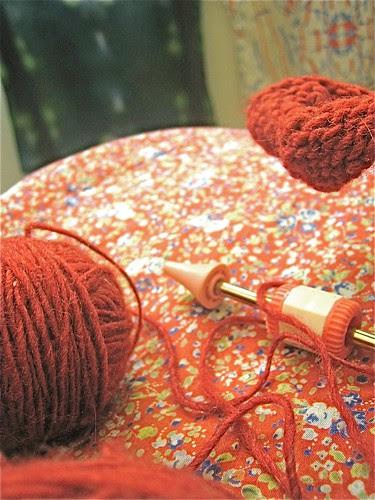 yarn & nani iro